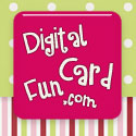 DigitalCardFun.com