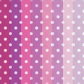 pinkish-sm-polka-dots-600