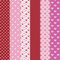 DCF-Free-Printable-Valentine-Papers