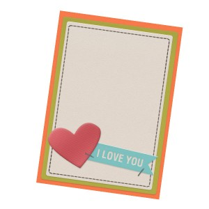 DCF-I-Love-You-Card