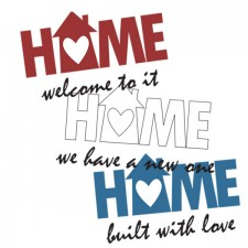 DCF-Welcome-Home-Stamp-Set
